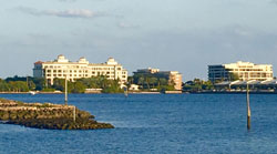 Things to do in Lake Worth