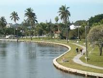City of Lake Worth