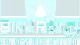 Bink Realty LLC